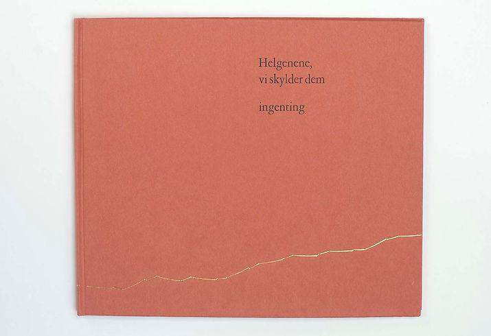 04_WEB_VLORourke_Artist Book 2020.jpg