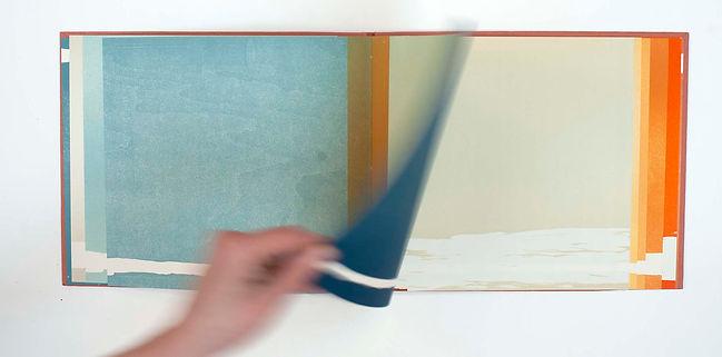 09_WEB_VLORourke_Artist Book 2020.jpg