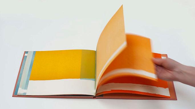 12_WEB_VLORourke_Artist Book 2020.jpg