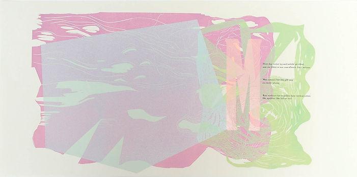 VLORourke_Verdenstap_2021_Print from Art