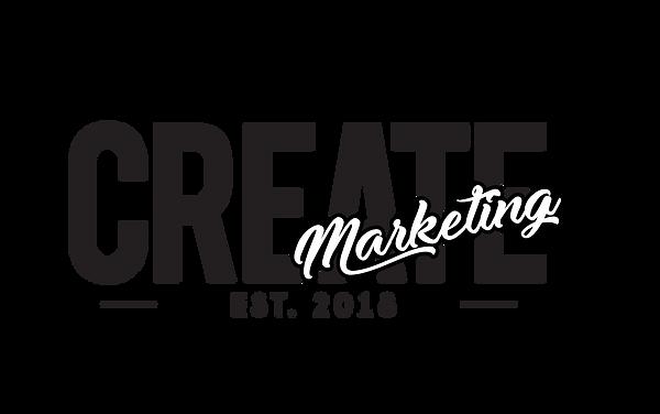 CreateMarketingBlack.png