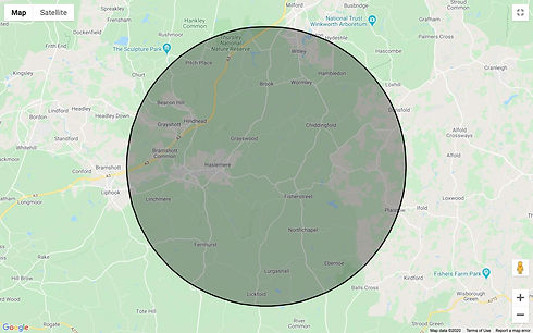 5 mile radius.jpg