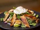 Caesar-Salad-150px.jpg