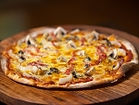 Supreme-Pizza-150px.jpg