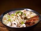 Noodle-Soup-150px.jpg