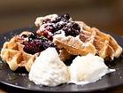 Belgium-Waffles-150px.jpg