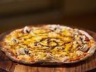 BBQ-Chicken-Pizza-150px.jpg