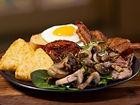 Ultimate-Breakfast-150px.jpg