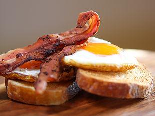 Bacon-and-Eggs.jpg