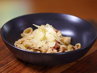 Cabonara-Pasta.jpg