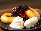 Holy-Pancakes-150px.jpg