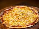 Carnivore-Pizza-150px.jpg