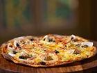 Vegetarian-Pizza-150px.jpg