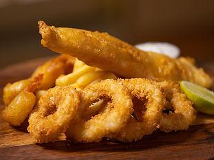 Fishmongers-Feast.jpg