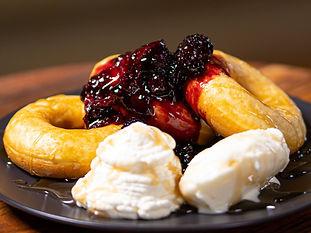 Holy-Pancakes.jpg