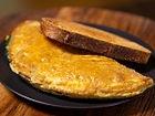 Omelette-150px.jpg