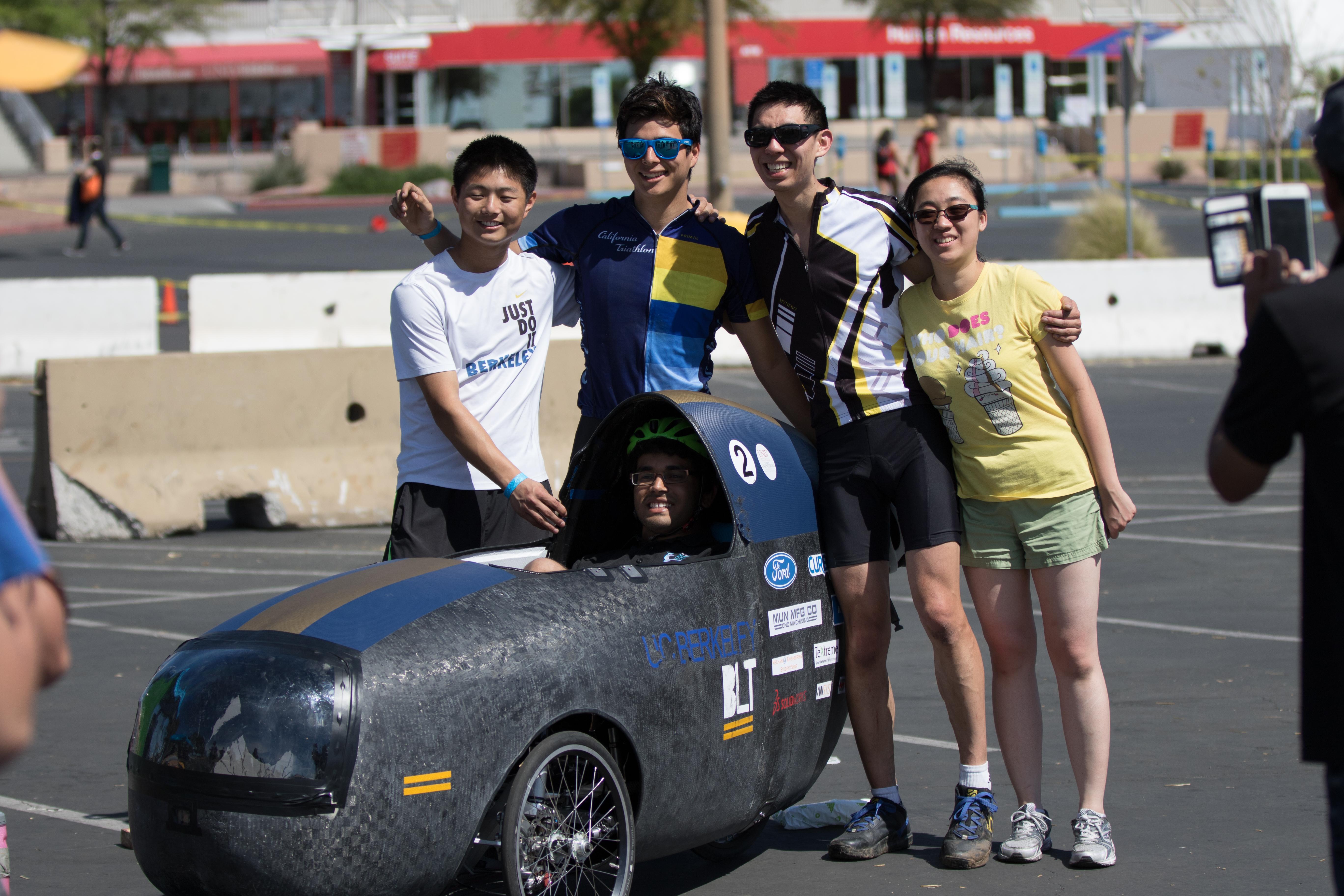 ridersgroupphoto.jpg