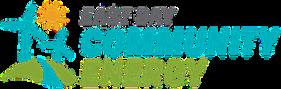 EBCE_logo_web.png