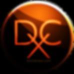beatsbyxdc-dreams4_edited.png