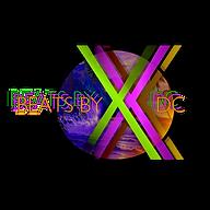 BeatsByXDC LOGO2019.png