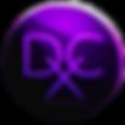 beatsbyxdc-dreams3violett.png