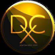beatsbyxdc-dreams4gold.png