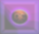 CDLOGOBACKFRONT2020_edited_edited.png