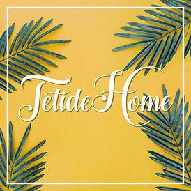 Tetide Home provv palme 2.jpg