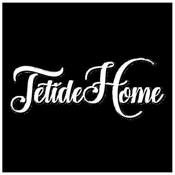 Tetide Home - nome della struttura ricettiva