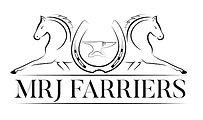 MRJ_Farriers-01.jpeg