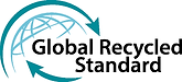 Cotton Concepts Global Recycle Standard.