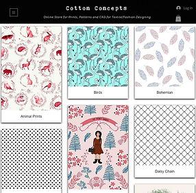 Cotton Concepts Design Store.JPG