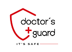 Doctor's Guard Logo.png