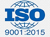 Cotton Concepts ISO 9000 2015 company .p