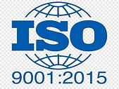 Cotton Concepts ISO 9000 2015 company .p