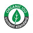Cotton Concepts Organic Content Standard