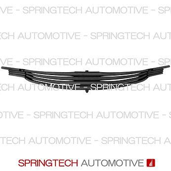 Mercedes Truck Leaf Spring 33883000 9483203105 9483201505 9483201005 33691000 F020T966ZA70 3688700
