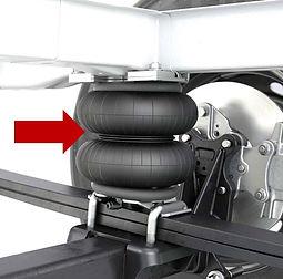 air spring kit.jpg