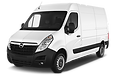 opel movano new.png