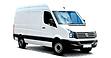 png-transparent-volkswagen-crafter-van-c