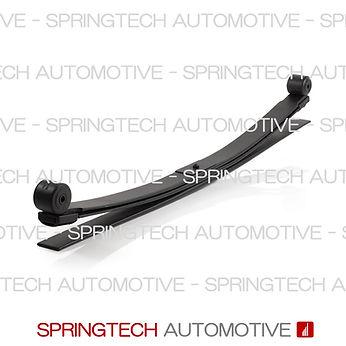 Ford Transit leaf spring 50627000 6C115560HE 6C115560HD 6C115560HC 6C115560HB 6C115560HA 1686726 1512415 F037T284ZA75