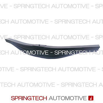 Scania Parabolic Spring 90175000 1377712 1353102 F010T202ZA70 6398200