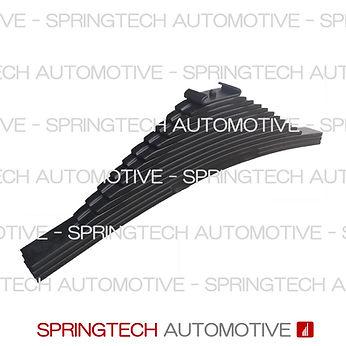 Iveco Leaf Spring 67185000 42121640 A061T252ZA70 2312200