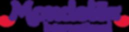 Mondelez - Logo.png