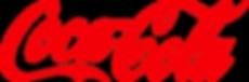 Coca-Cola - Logo.png