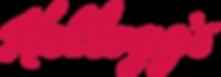Kellogg's - Logo.png