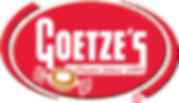 Goetze's Candy - Logo.png