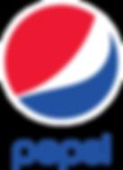 Pepsi - Logo.png