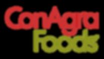 ConAgra Foods - Logo.png