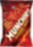 munchies-snack-mix-flamin-hot.png